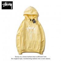 Stussy Hoodies Long Sleeved Hat For Men #525368