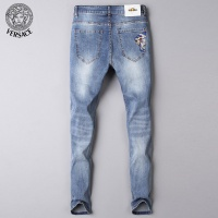 Versace Jeans Trousers For Men #525406