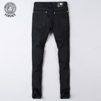 Versace Jeans Trousers For Men #525408