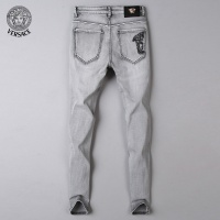 Versace Jeans Trousers For Men #525409
