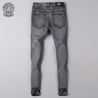 Versace Jeans Trousers For Men #525411