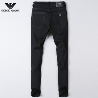 Armani Jeans Trousers For Men #525414