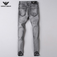 Armani Jeans Trousers For Men #525417