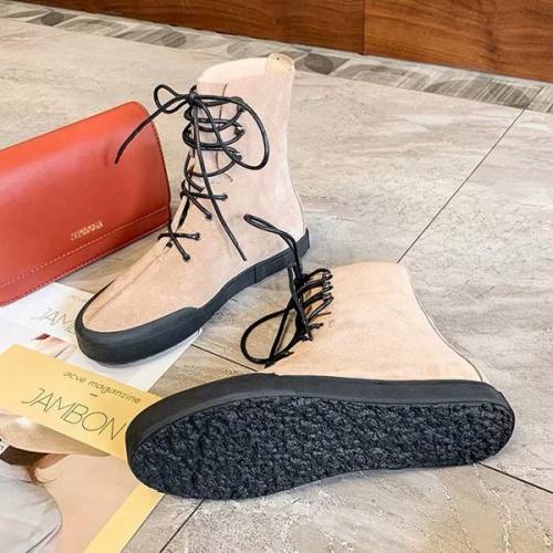 Cheap Stuart Weitzman Boots For Women #525712 Replica Wholesale [$79.54 USD] [W#525712] on Replica Stuart Weitzman Boots