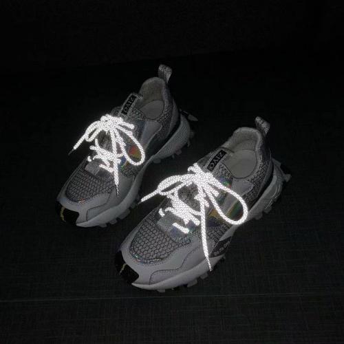 Cheap Balenciaga Casual Shoes For Women #525749 Replica Wholesale [$82.45 USD] [W#525749] on Replica Balenciaga Fashion Shoes