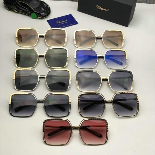 Cheap Chopard AAA Quality Sunglassses #525786 Replica Wholesale [$56.26 USD] [W#525786] on Replica Chopard AAA Sunglassses