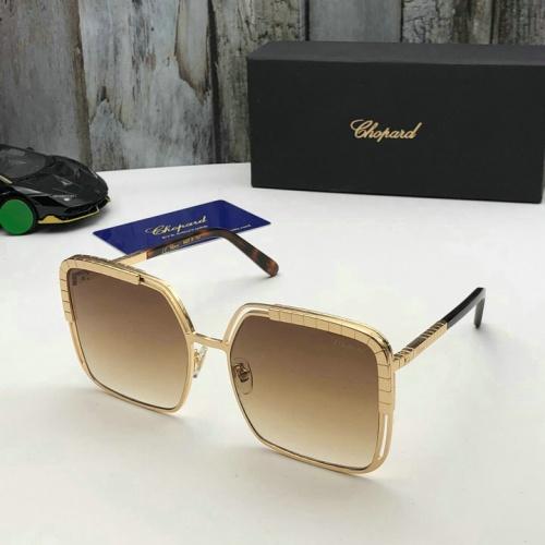 Cheap Chopard AAA Quality Sunglassses #525789 Replica Wholesale [$56.26 USD] [W#525789] on Replica Chopard AAA Sunglassses