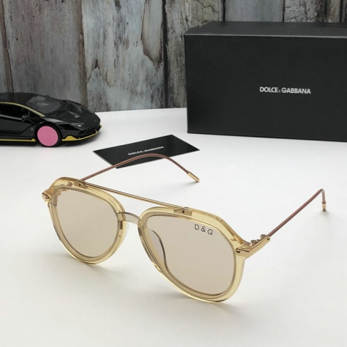 Cheap Dolce & Gabbana D&G AAA Quality Sunglasses #525972 Replica Wholesale [$52.38 USD] [W#525972] on Replica Dolce & Gabbana AAA Sunglasses