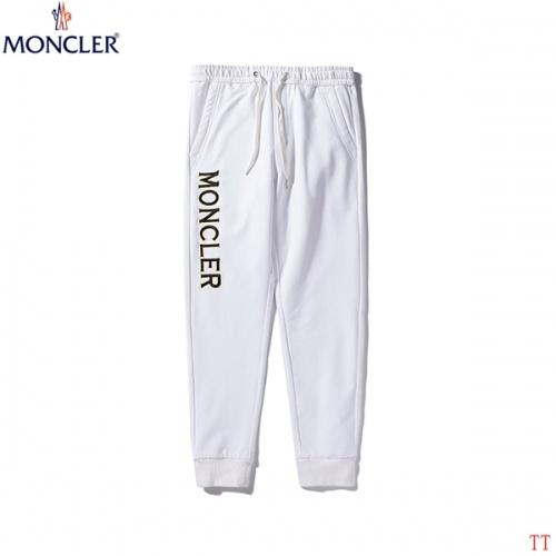 Moncler Pants Trousers For Men #526986