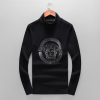 Versace Bottoming T-Shirts Long Sleeved For Men #525433