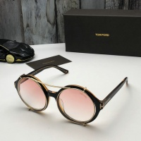 Tom Ford AAA Quality Sunglasses #525546