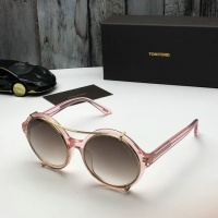 Tom Ford AAA Quality Sunglasses #525548