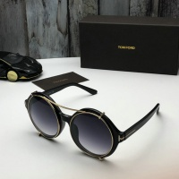 Tom Ford AAA Quality Sunglasses #525549