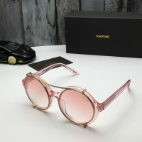 Tom Ford AAA Quality Sunglasses #525550