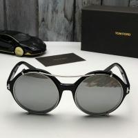 Cheap Tom Ford AAA Quality Sunglasses #525551 Replica Wholesale [$60.14 USD] [W#525551] on Replica Tom Ford AAA Sunglasses
