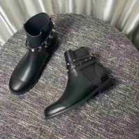 Valentino Boots For Women #525552