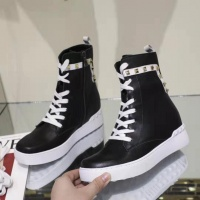 Valentino Boots For Women #525555