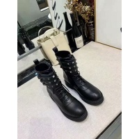 Valentino Boots For Women #525556