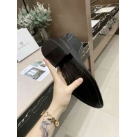 Cheap Givenchy Boots For Women #525558 Replica Wholesale [$85.36 USD] [W#525558] on Replica Givenchy Boots