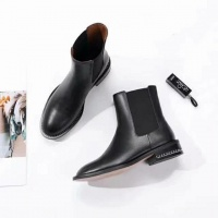 Givenchy Boots For Women #525563