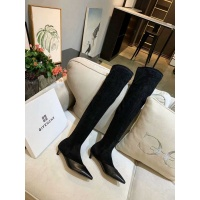 Givenchy Boots For Women #525566