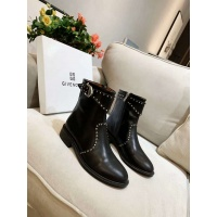 Givenchy Boots For Women #525570