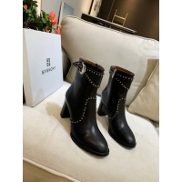 Givenchy Boots For Women #525571