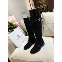 Givenchy Boots For Women #525573