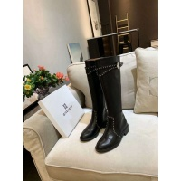 Givenchy Boots For Women #525574