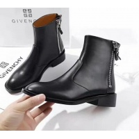 Givenchy Boots For Women #525575