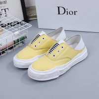 Christian Dior Casual Shoes For Women #525646