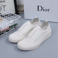 Christian Dior Casual Shoes For Women #525649