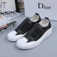 Christian Dior Casual Shoes For Women #525650