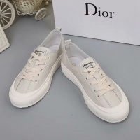 Christian Dior Casual Shoes For Women #525653