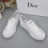 Christian Dior Casual Shoes For Women #525654