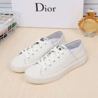 Christian Dior Casual Shoes For Women #525658