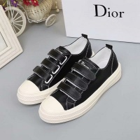 Christian Dior Casual Shoes For Women #525660