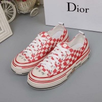 Christian Dior Casual Shoes For Women #525664