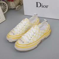 Christian Dior Casual Shoes For Women #525665