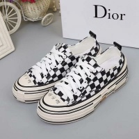 Christian Dior Casual Shoes For Women #525666