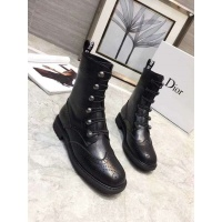 Christian Dior Boots For Women #525676
