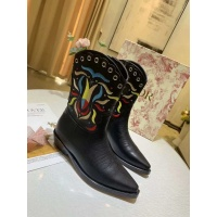 Christian Dior Boots For Women #525677