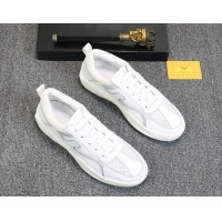 Armani Casual Shoes For Men #525685