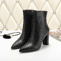 Yves Saint Laurent Boots For Women #525692