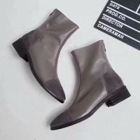 Stuart Weitzman Boots For Women #525704