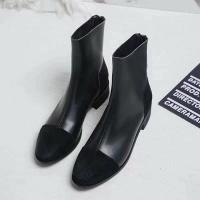 Stuart Weitzman Boots For Women #525705