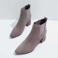 Stuart Weitzman Boots For Women #525706