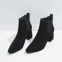 Stuart Weitzman Boots For Women #525707