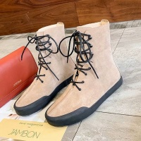 Stuart Weitzman Boots For Women #525712