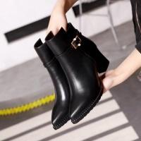Stuart Weitzman Boots For Women #525713
